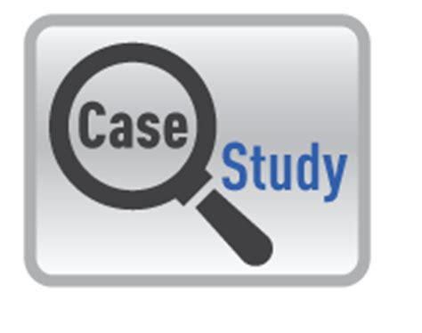 Thesis: Case Study Approach to Research